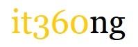 it360ng